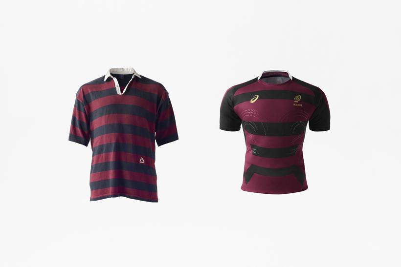 waseda_university-rugby_football_club_uniform01_akihiro_yoshida
