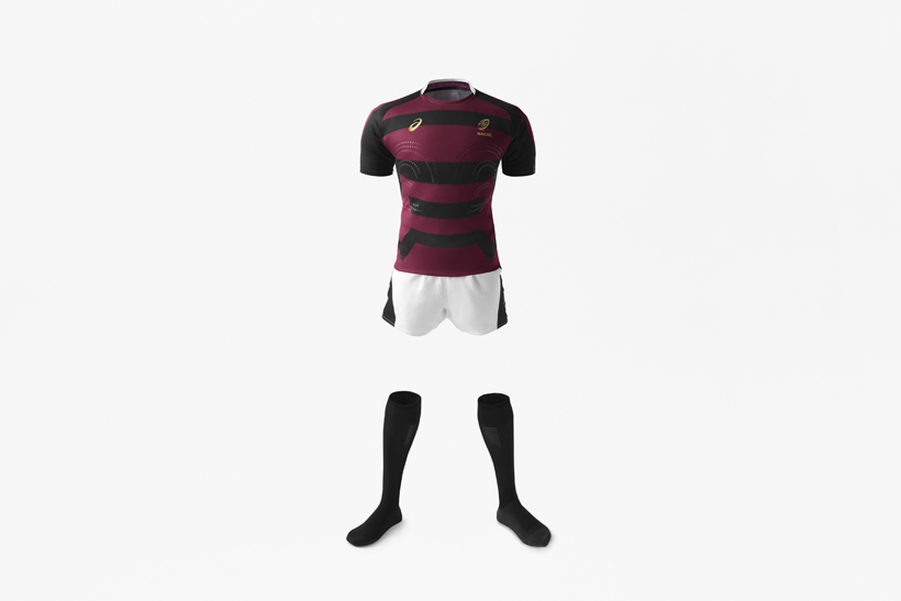 waseda_university-rugby_football_club_uniform02_akihiro_yoshida