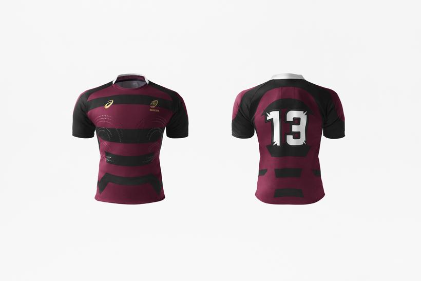 waseda_university-rugby_football_club_uniform05_akihiro_yoshida