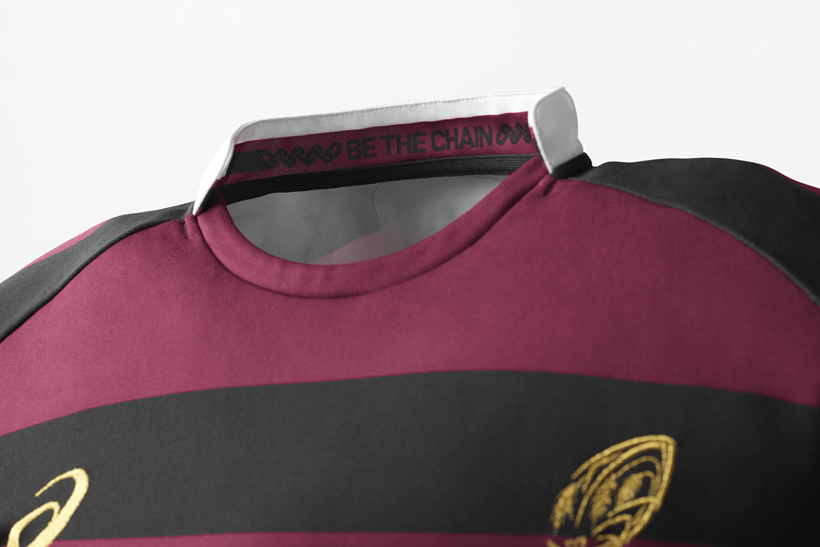 waseda_university-rugby_football_club_uniform07_akihiro_yoshida