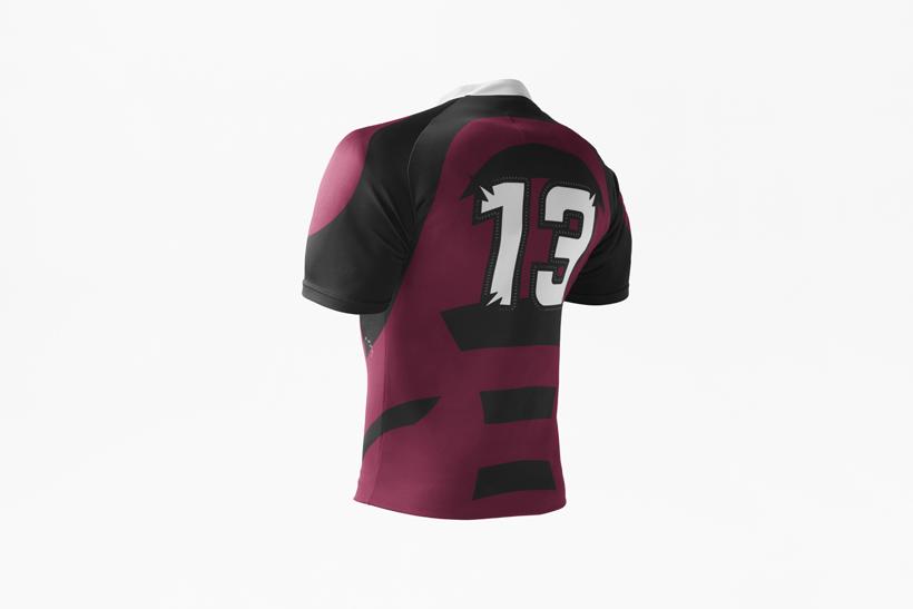 waseda_university-rugby_football_club_uniform09_akihiro_yoshida