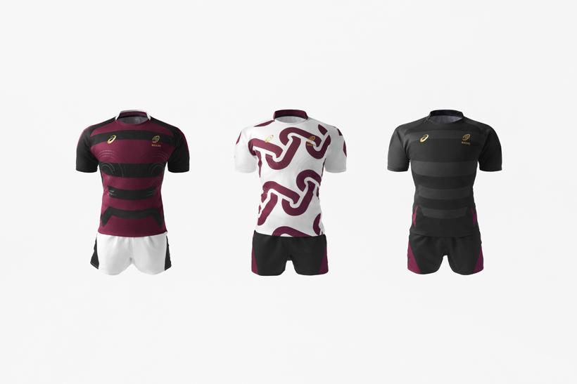 waseda_university-rugby_football_club_uniform13_akihiro_yoshida