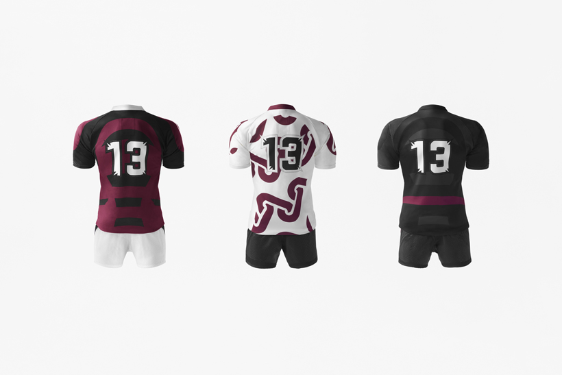 waseda_university-rugby_football_club_uniform14_akihiro_yoshida