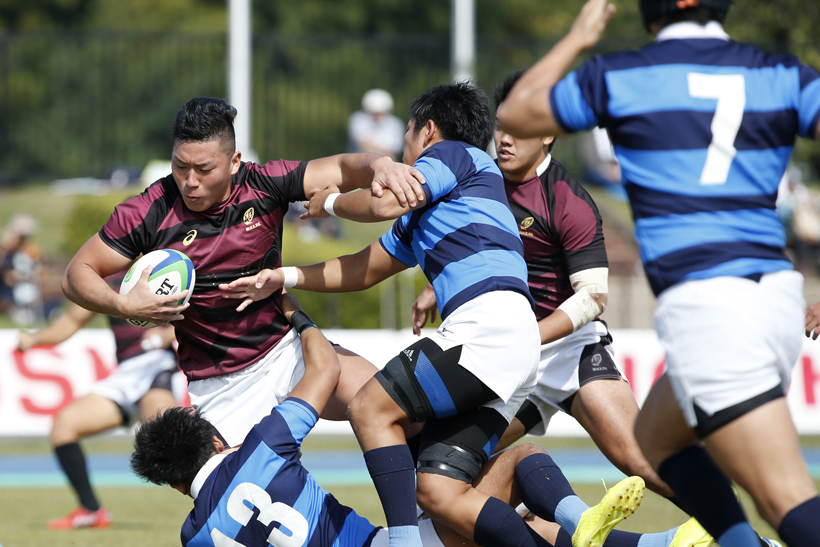 waseda_university-rugby_football_club_uniform15_ken_shimizu