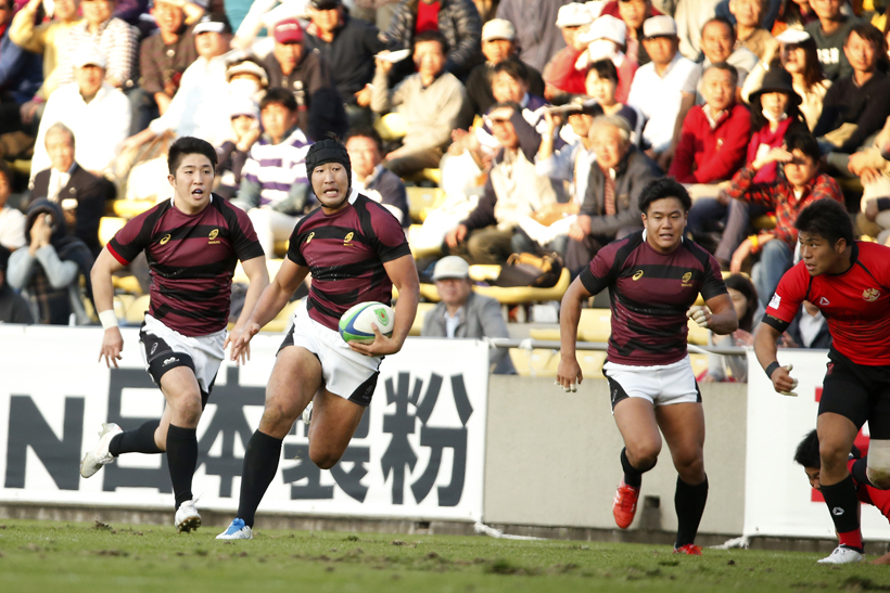 waseda_university-rugby_football_club_uniform16_ken_shimizu