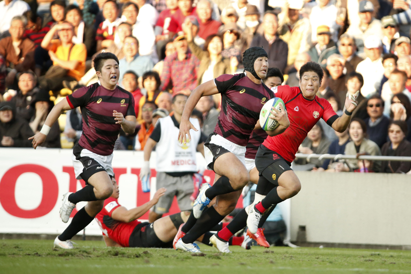 waseda_university-rugby_football_club_uniform17_ken_shimizu