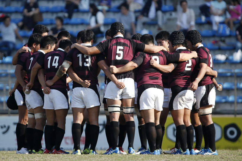 waseda_university-rugby_football_club_uniform19_ken_shimizu