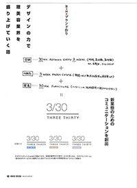 Nikkei_Design_12_2016_thum