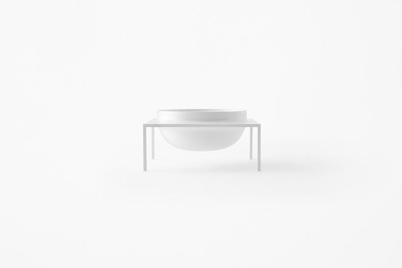 flow_bowl15_akihiro_yoshida