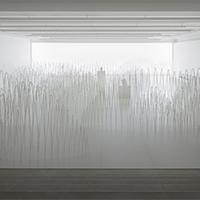invisible_outlines_thumb_takumi_ota