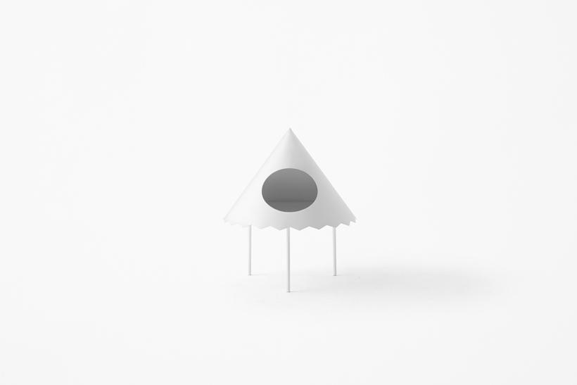 tent02_akihiro_yoshida