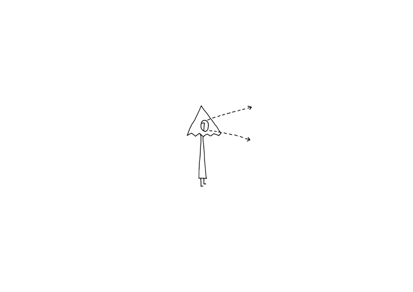 tent_sketch