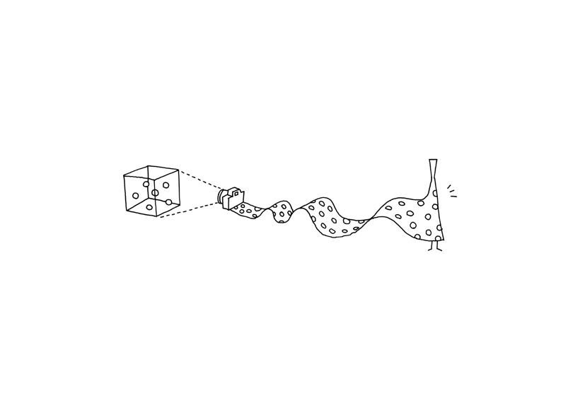 objectextile_sketch