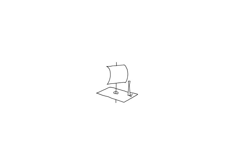 sail_sketch