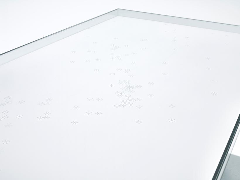 clear_shadows05_kenichi_sonehara