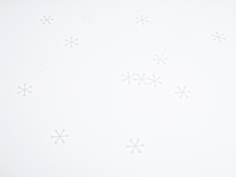 clear_shadows06_kenichi_sonehara