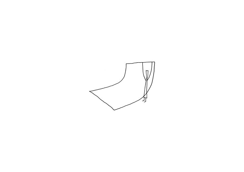 un-printed_material_sketch_low